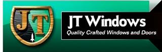 JT Windows