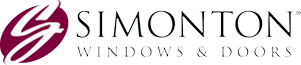 Simonton Windows & Doors