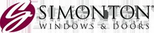 Simonton Windows & Doors